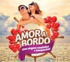 Promoção Porto Velho Shopping Dia dos Namorados 2019 - Concorra Vigem e Prêmios