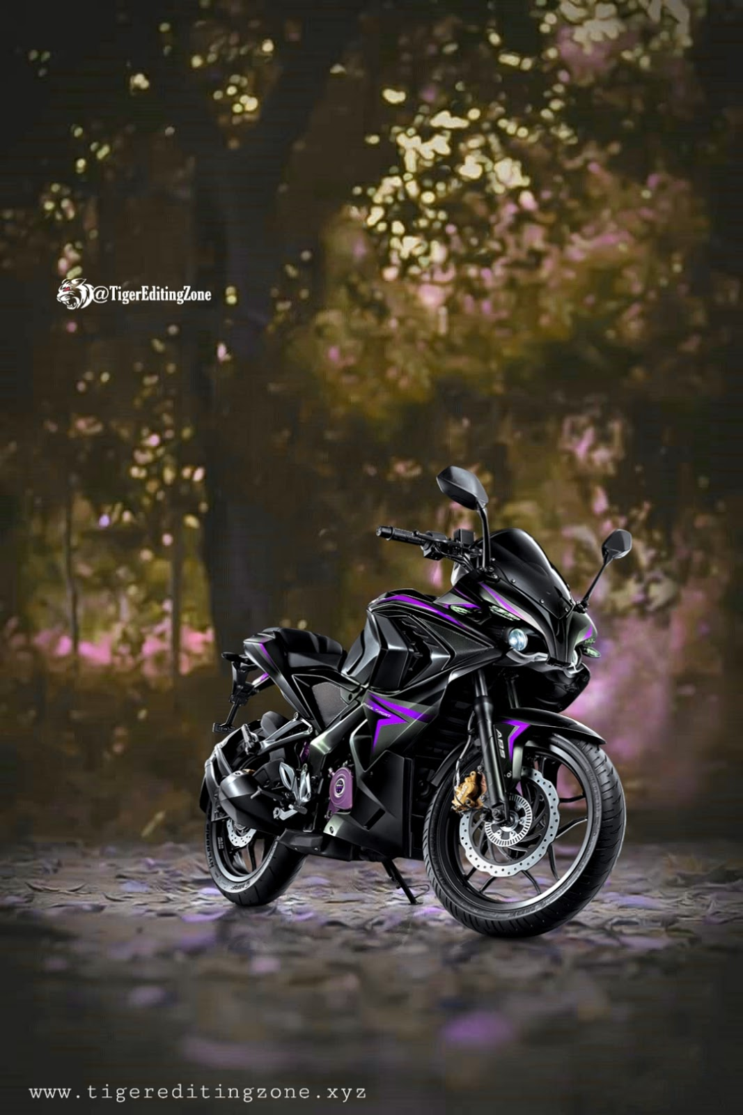 50+ Cb Bike Background Hd Images for Photoshop and PicsArt | Bike Background Hd Wallpaper 2020