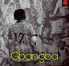MUSIC: Seyi Vibez – Gbangba