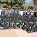 टिक्क्ल गु्रप ने राजकीय विद्यालय के 95 जरूरतमंद बच्चों को स्वेटर वितरित की