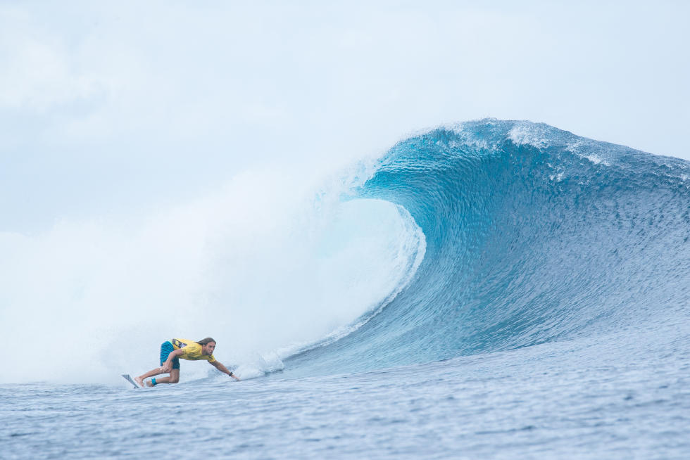 32 Matt Wilkinson Fiji Pro Fotos WSL Ed Sloane