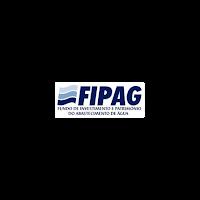 O FIPAG Oferece (02) Vagas De Emprego Nesta Segunda-Feira 17 De Maio De 2021