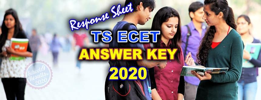 'TS-ECET-2020-Key'