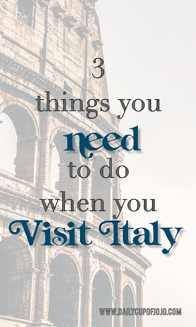 italy travel guide | what to do in italy | naples italy | roma italy | what to do in roma | how to explore Europe | how to explore Europe