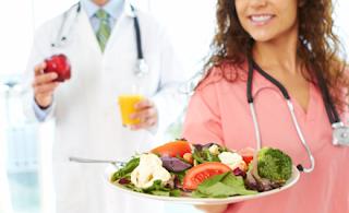 Los-Alimentos-Naturales-Reducen-Hipertensión