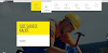 Ücretsiz Php Çatı Onarım İnşaat Scripti Full İndir Sorunsuz+Yandisk