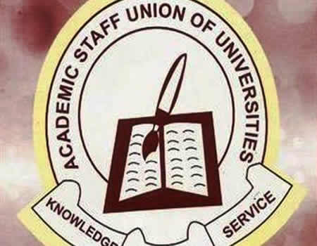 ASUU faults IPPIS, says FG paid dead, ex-lecturers, others on leave 2 months withheld salaries