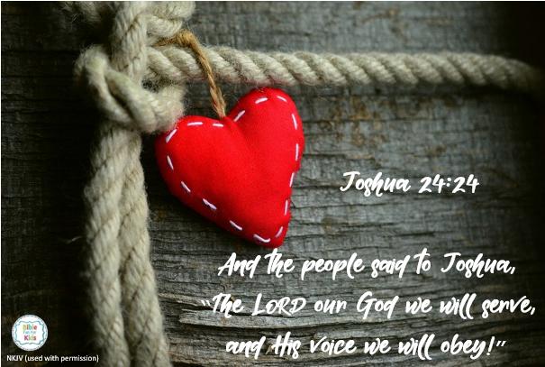 https://www.biblefunforkids.com/2021/02/serve-the-Lord.html
