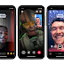 Facebook's Messenger Launches Star Wars-Themed Dark Features