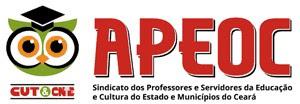 APEOC   TEXTO DO FUNDEB DOBRA COMPLEMENTAÇÃO DA UNIÃO E PREVÊ REPASSE POR RESULTADO