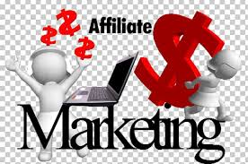 Affiliate marketing for Amazon