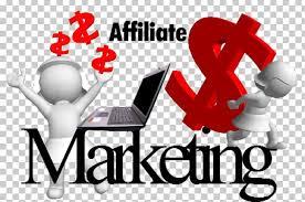 AFFILIATE MARKETING : Affiliate marketing for Amazon