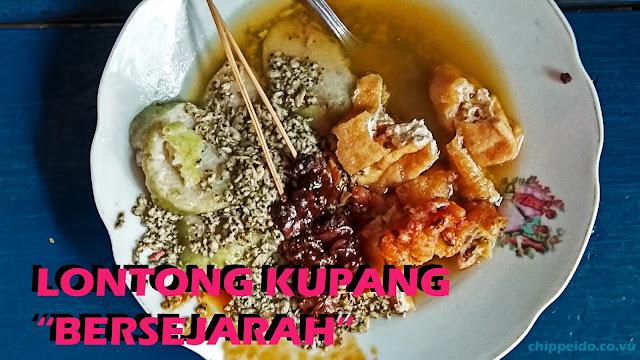 kuliner,kuliner pasuruan,pasuruan,jalan-jalan ke pasuruan,tips kuliner,surabayafoodies,chippeido,culinary,foodies,kulinersurabaya,kulinerpasuruan,sate kerang,lontong kupang,lontong kupang enak,sate enak,kupang enak,indonesia,masakan indonesia