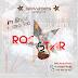 Jay Ghost x Slash Kid - Rockstar (DOWNLOAD)
