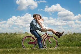 Why good relationships turn worst quickly
