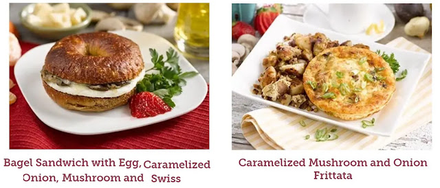 Bistro MD: Snacks Home Diet Delivery Like No Other