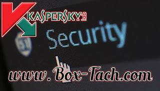 تحميل افضل برنامج مضاد فيروس للكمبيوتر كاسبر مع التفعيل Kaspersky Internet Security