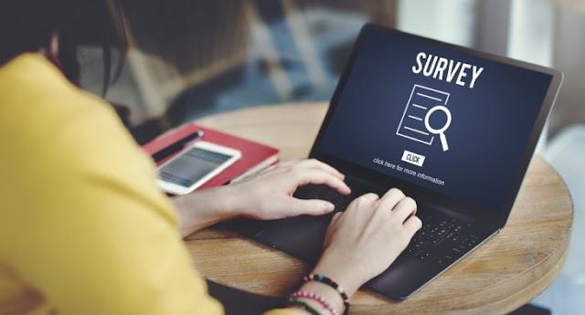 SurveyInsight: Kelola Survey untuk Memantau Pendapat Publik