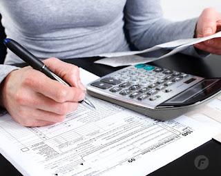 Facultades del SAT ante la discrepancia fiscal