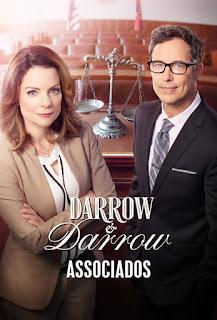 Darrow e Darrow Associados - HDRip Dublado