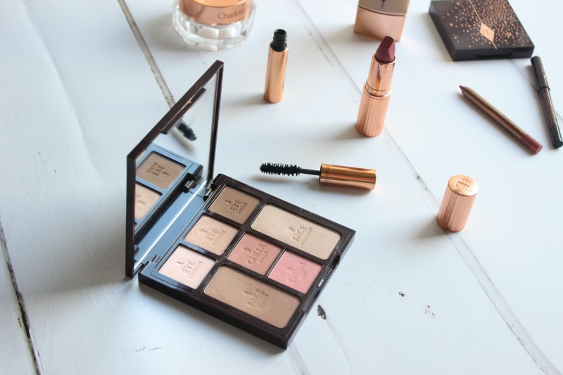 0695fba291c The Must-Have Charlotte Tilbury Palette is Back | The Sunday Girl