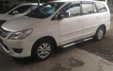 Sewa Mobil Surabaya Tulungagung