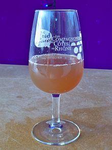 beaux-vin blog vin evenement beaujolais nouveau