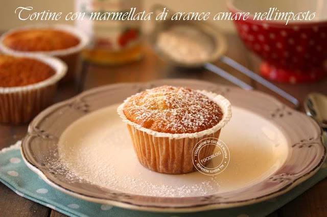 tortine_con_marmellata_di_arance_amare_nellimpasto
