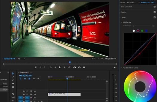 4 Aplikasi Edit Video Untuk Youtubers Pemula Sampai Berpengalaman