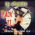 DJ XTROYER PACK 11 - (ESPECIAL HALLOWEEN 2016)