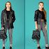 Kısa Boylu Kadınlar Elbise Seçim İçin Tüyoları