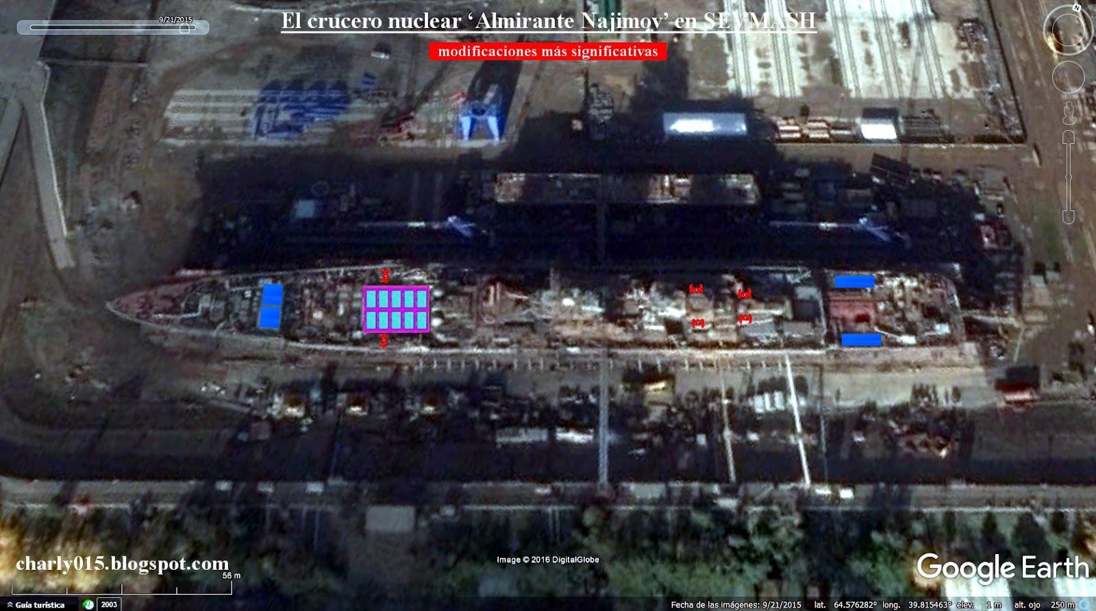 Upgraded Kirov class: Project 11442 [Admiral Nakhimov] - Page 14 1144%2Bmodificaciones%2Bprincipales%2B2
