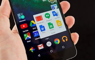 Qual smartphone android é melhor Motorola ou samsung qual vence
