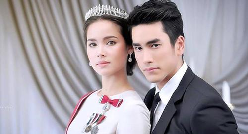 5 Alasan Drama Thailand layak untuk di tonton