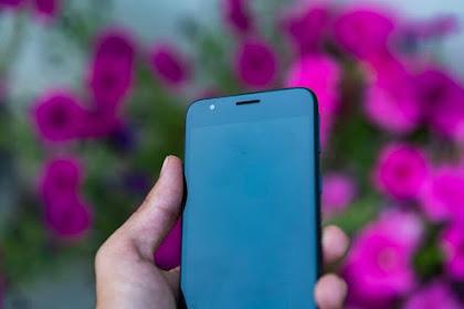 Cara Screenshot Samsung Galaxy A2 Core dengan 4 Metode Mudah