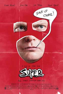 Super Download Super   DVDRip Legendado (RMVB) Download Filmes Grátis