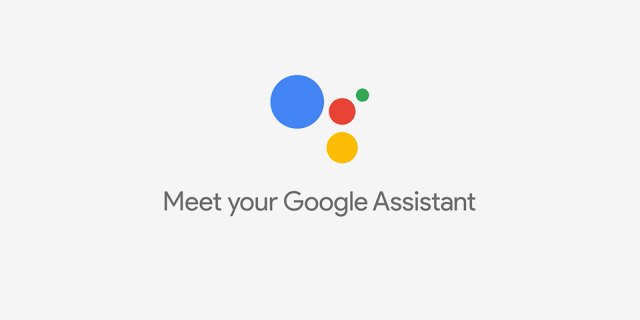 Google Assistant Update Terbaru 2019