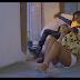 VIDEO | Dogo Janja – Nuru (Mp4) Download