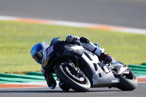 Adik-Marc-Marquez,-Alex-Marquez-Mengalami-Kecelakaan-Motor-di-Tes-MotoGP