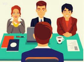 8 خطوات للحصول على مقابلة عمل ناجحة