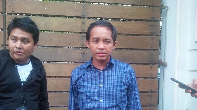 PSI: Jokowi Tegaskan Agama  Pilar Utama Revolusi Mental