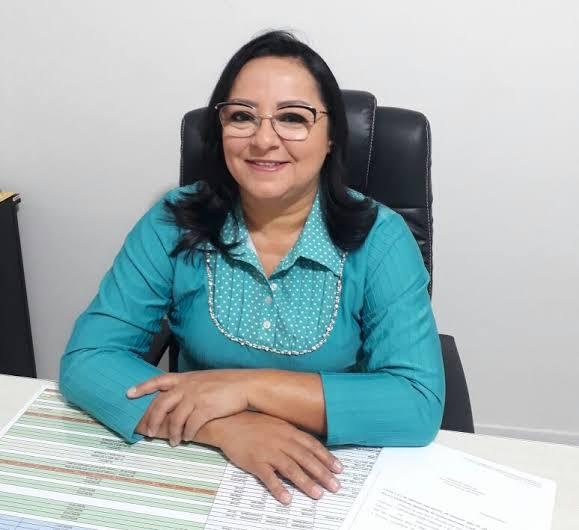 Fernando Pedroza recebe melhor nota do MPRN em transparência de gastos públicos com a Covid-19 da Região Central