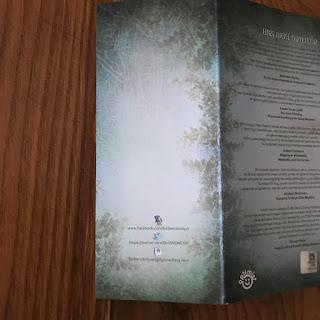 Biri Beni Dinliyor - Yasanmis Kocluk Hikayeleri (Kitap)