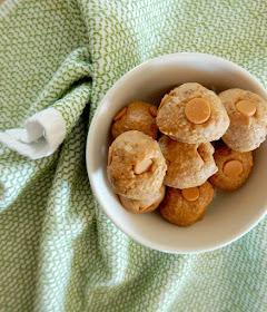 top 10 recipes of 2019 peanut butter energy balls