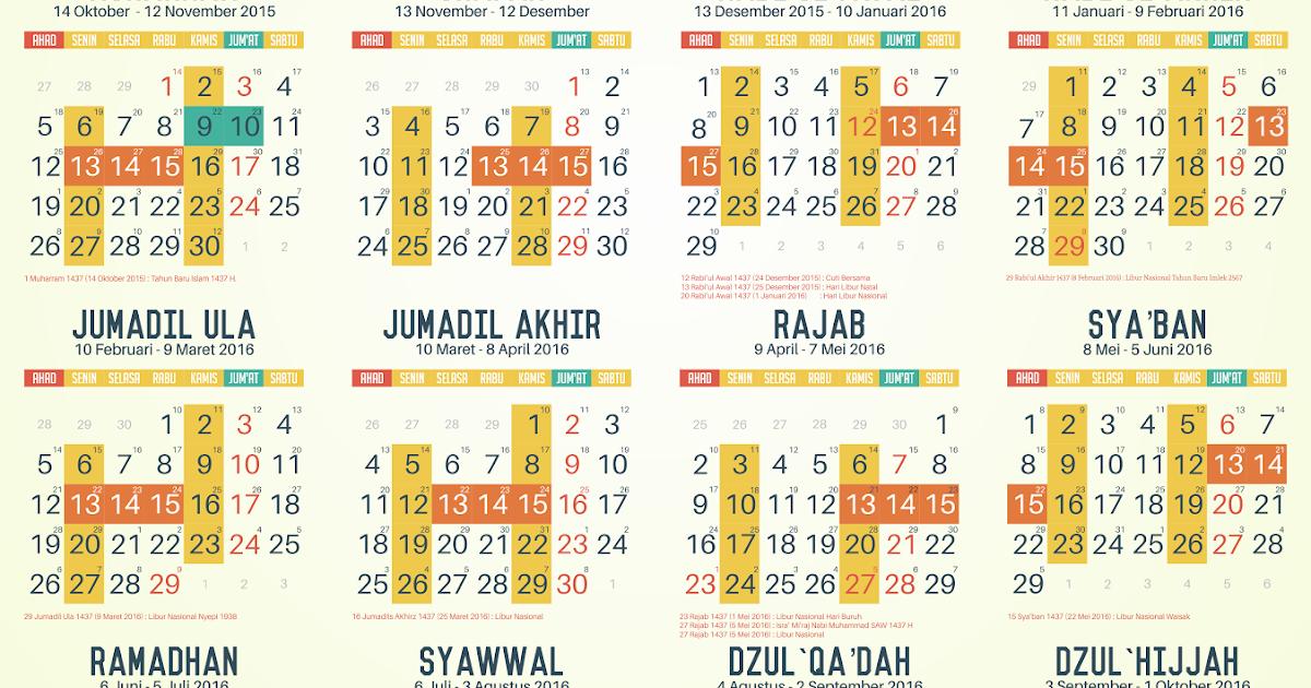 Design kalender meja for Kalender design