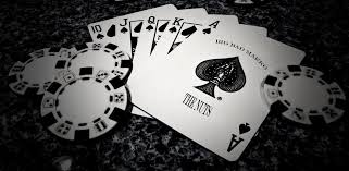 Situs Resmi Daftar Idn Poker Online