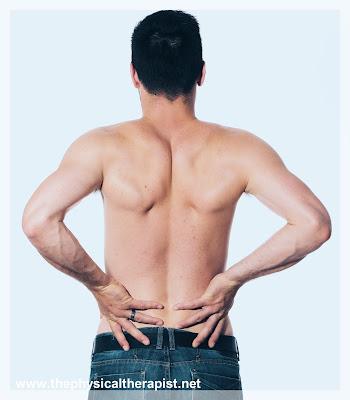 الانزلاق الغضروفي ~ دور كبير للعلاج الطبيعي