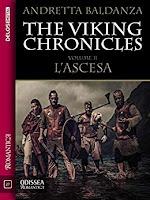 https://lindabertasi.blogspot.com/2019/11/passi-dautore-recensione-viking.html