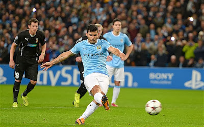 Swansea City vs Man City en Vivo Online