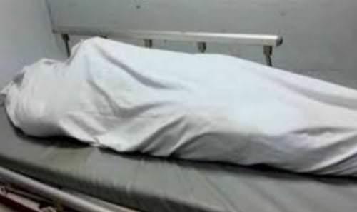 أصيب بأزمة قلبية وفاة عامل بجوار ترعه في طهطا بسوهاج